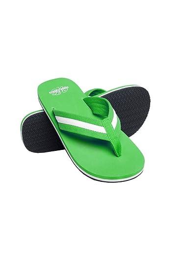Urban Classics Unisex Erwachsene Beach Slippers Slipper