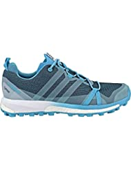 adidas outdoor Womens Terrex Agravic GTX Shoe