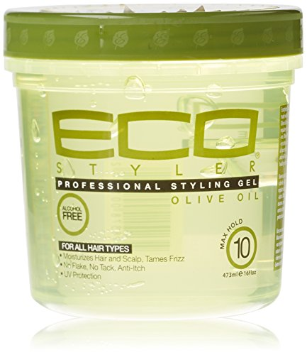 eco-professional-styling-gel-olive-oil-16-ounce
