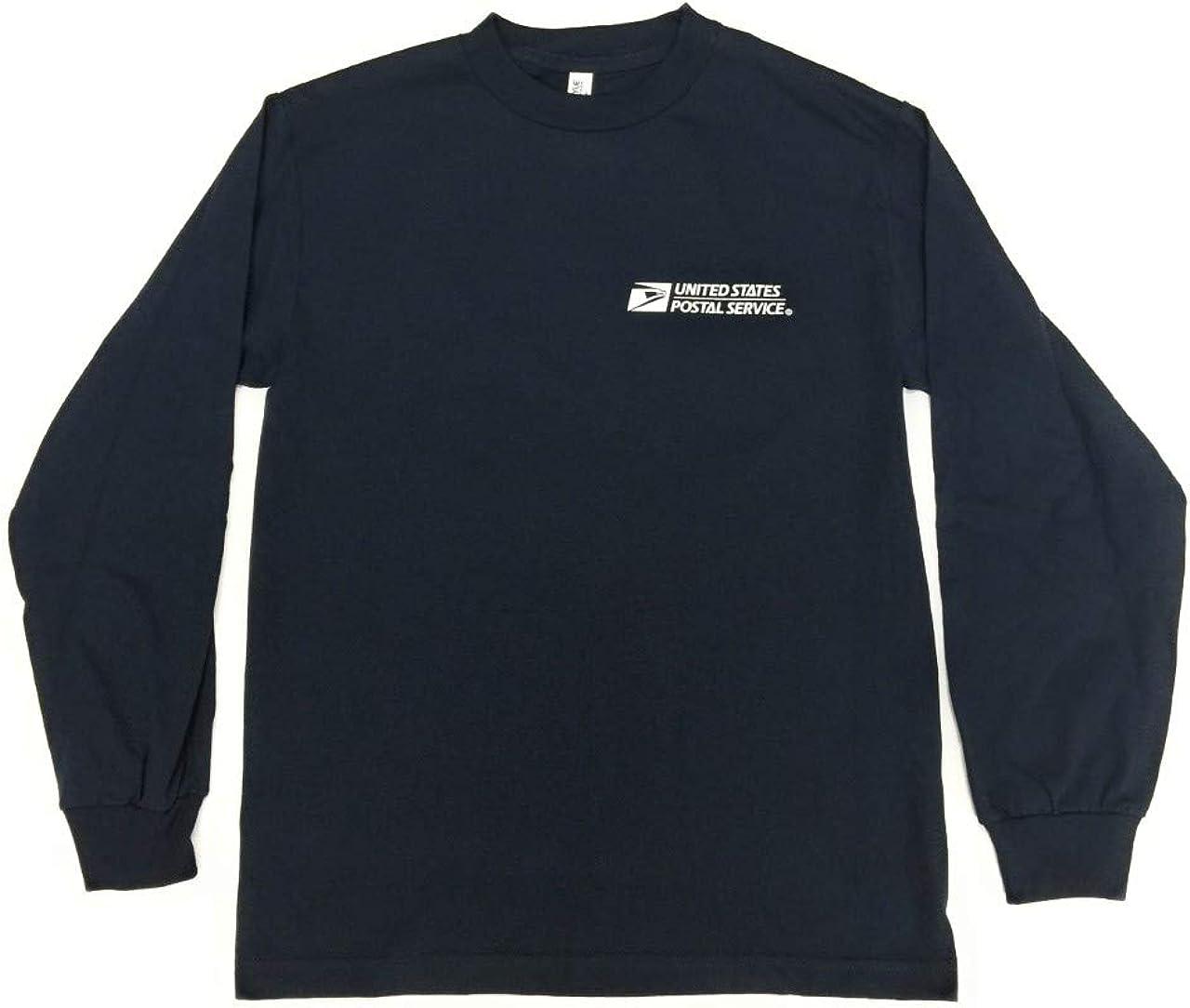 NASA BUZZ ALDRIN Astronaut space Shuttle moon USA MEN/'S New LONG SLEEVE T-Shirt