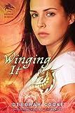 Winging It, Deborah Cooke, 0451234898