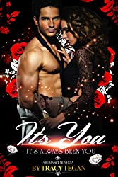 It's You (English Edition)