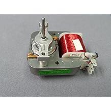 Samsung DE31-00045B Microwave Fan Motor