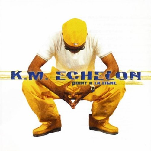 point la ligne by k m echelon on amazon music. Black Bedroom Furniture Sets. Home Design Ideas