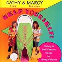 Help Yourself! by Cathy Fink