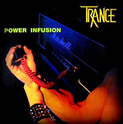 power-in-fusion