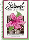 Savannah Collection, Martha Nesbit, 0961712600
