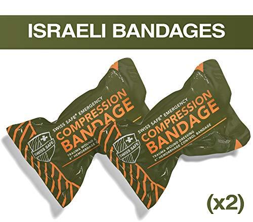 (Israeli 6