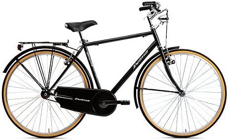 Torino Delma Para Hombre-Bicicleta/Bicicleta de Ciudad, Cm 71.12 ...
