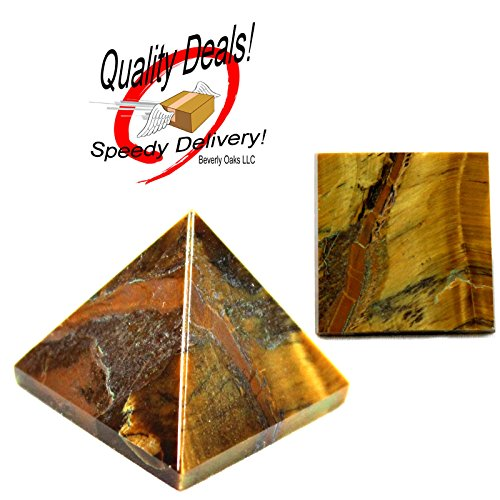 tigers-eye-chakra-spiritual-healing-crystal-gem-pyramid-beverly-oaks-exclusive-coa