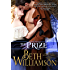 The Prize (Malloy Family Book 2)