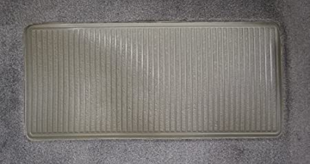 Factory Fit Fits: Extended Cab ACC 1988-1993 Mazda B2200 Carpet Replacement Cutpile Complete