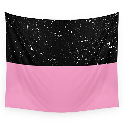 Society6 Cosmos Wall Tapestry Medium: 68'' x 80'' by Society6