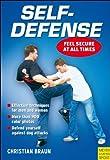 Self Defense, Christian Braun, 1841262463