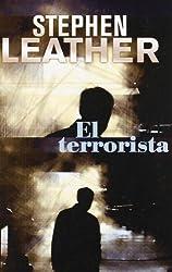 El terrorista (Books4pocket Narrativa) (Spanish Edition)