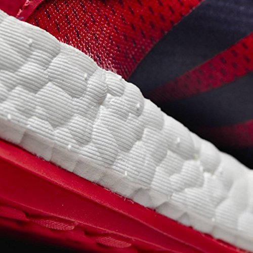 Corsa X Adidas Donna Scarpe Pureboost Multicolore Da w45Iqv