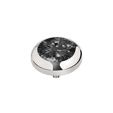 30 mm//Achse 30 mm//Achse Radschrauben TuningHeads//H/&R .0477909.DK.B30957161 Spurverbreiterung Blackline