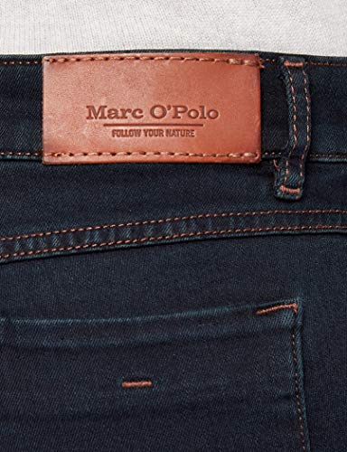 050 O'polo Mujer Para motor Jeans Wash Scooter Marc Gris pfUwTfH