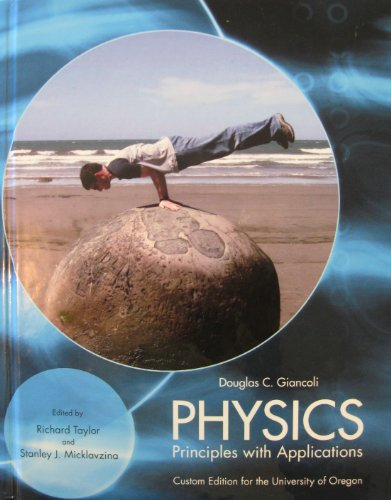 university physics 14th edition young and freedman hardcover