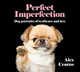 Best Portrait Photographers - Perfect Imperfection: Dog Portraits of Resilience and Love Review