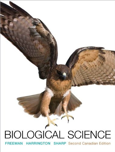 biological science 1 and 2 ebook