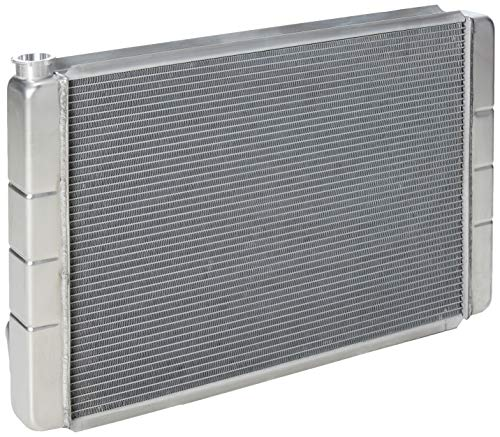 Northern Radiator 209692 Radiator