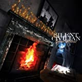 Ghost Stories [Explicit] by Silent Civilian (2010-05-18)