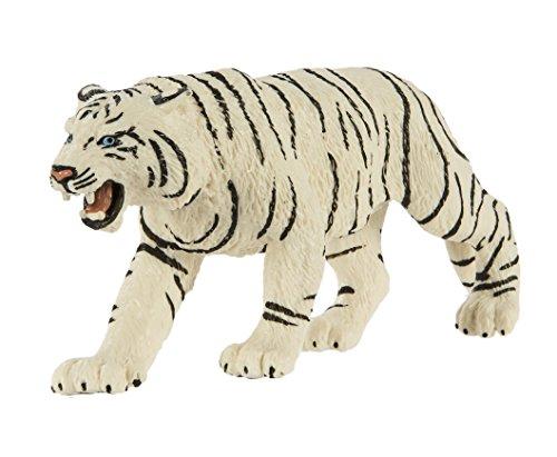 Safari ltd Wild Safari Wildlife White Bengal Tiger