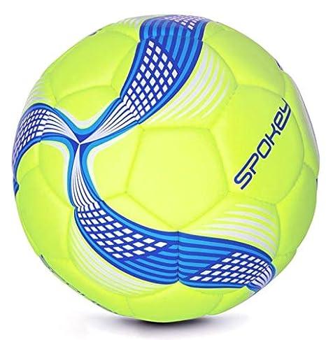 Spokey Balón de Entrenamiento Cosmic: Amazon.es: Deportes y aire libre
