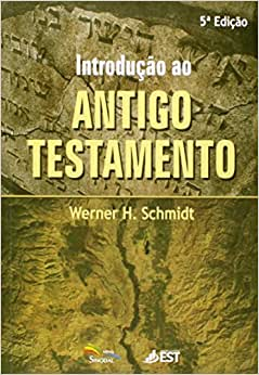 Introducao Ao Antigo Testamento