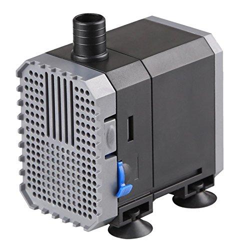 SunSun-CHJ-500-ECO-Teichpumpe-Aquariumpumpe-500lh-mit-nur-6W