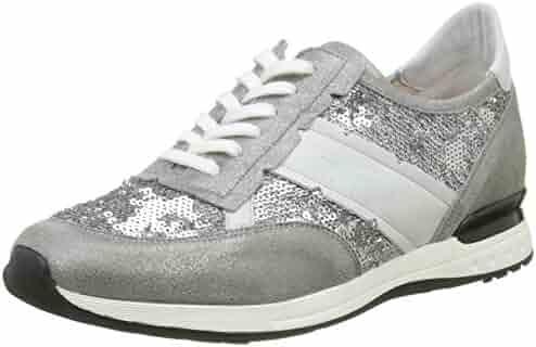729e3fbbef848 Shopping Amazon Global Store - Green or Silver - Shoes - Women ...