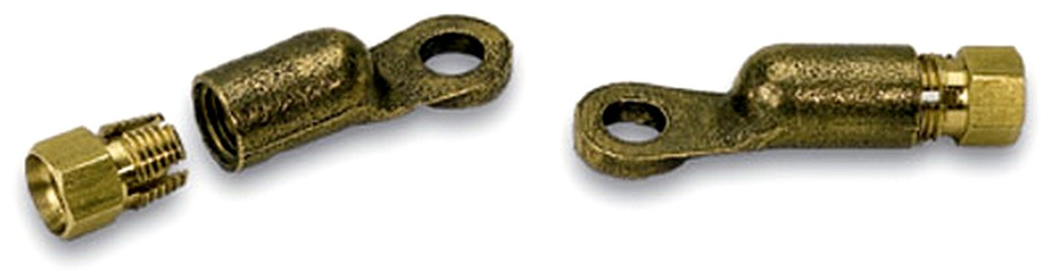 Moroso 74172 Battery Cable Terminal
