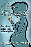 Sara Barefield