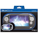 PlayStation Vita - Cover in silicone PS Vita