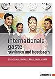 Internationale Gäste gewinnen und begeistern: Erfolgreich durch interkulturelle Kompetenz thumbnail