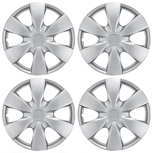 05 chevy impala stock rims - 7