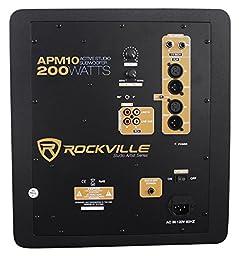 Rockville APM10C 10\