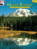 Mount Rainier, Ray S. Snow, 0916122832