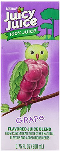 juicy-juice-100-juice-grape675-ounce-boxes-pack-of-32-by-juicy-juice
