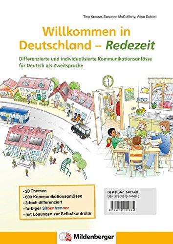 willkommen-in-deutschland-redezeit-differenzierte-und-individualisierte-kommunikationsanlsse-fr-deutsch-als-zweitsprache