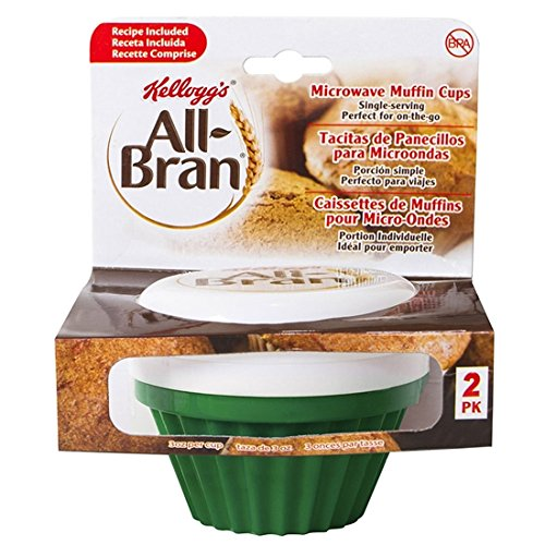 kelloggs-all-bran-muffin-maker-2-pack-green