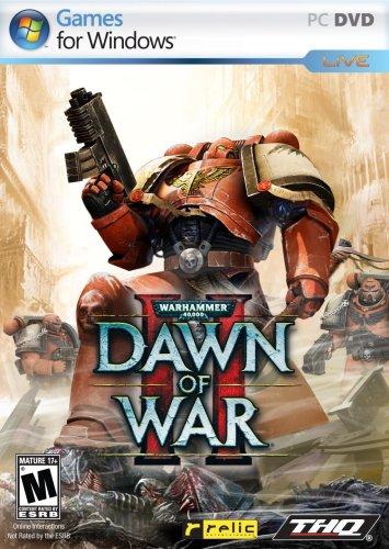 warhammer-dawn-of-war-ii-pc
