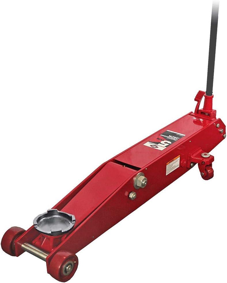 AFF 3160 450 lbs Capacity Transmission Jack