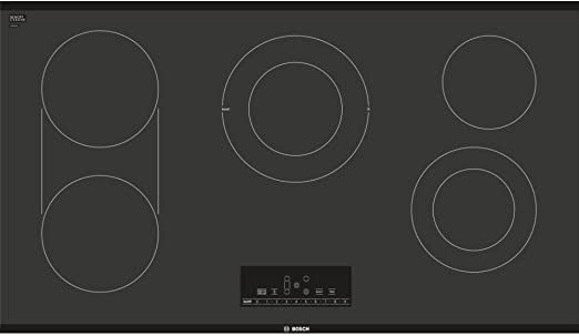 33 or 34 gas cooktop 4 full size burner