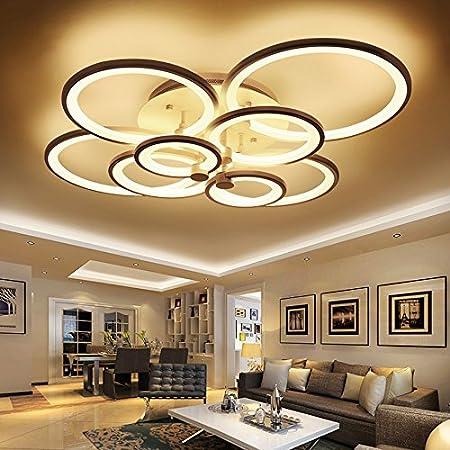 Ceiling Lights Plafonnier Led Lamp Lamparas De Techo Iluminacion Kids Room  Light Plafondlamp Lighting Suspension Lustre