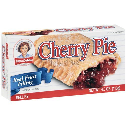 little-debbie-cherry-fruit-pies-4-oz-individually-packaged-6-pack