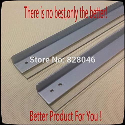 Printer Parts Wiper Blade for Yoton Aficio MP C2051 C2530 C2550 C2551 Copier,for Yoton MPC2051 MPC2530 MPC2550 MPC2551 Drum Cleaning Blade by Yoton (Image #6)
