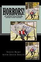 Horrors!: Ghost Stories And Weird Tales To Help Kids Read, Learn, And Write Their Own Stuff