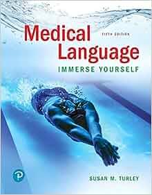 Medical Image Processing